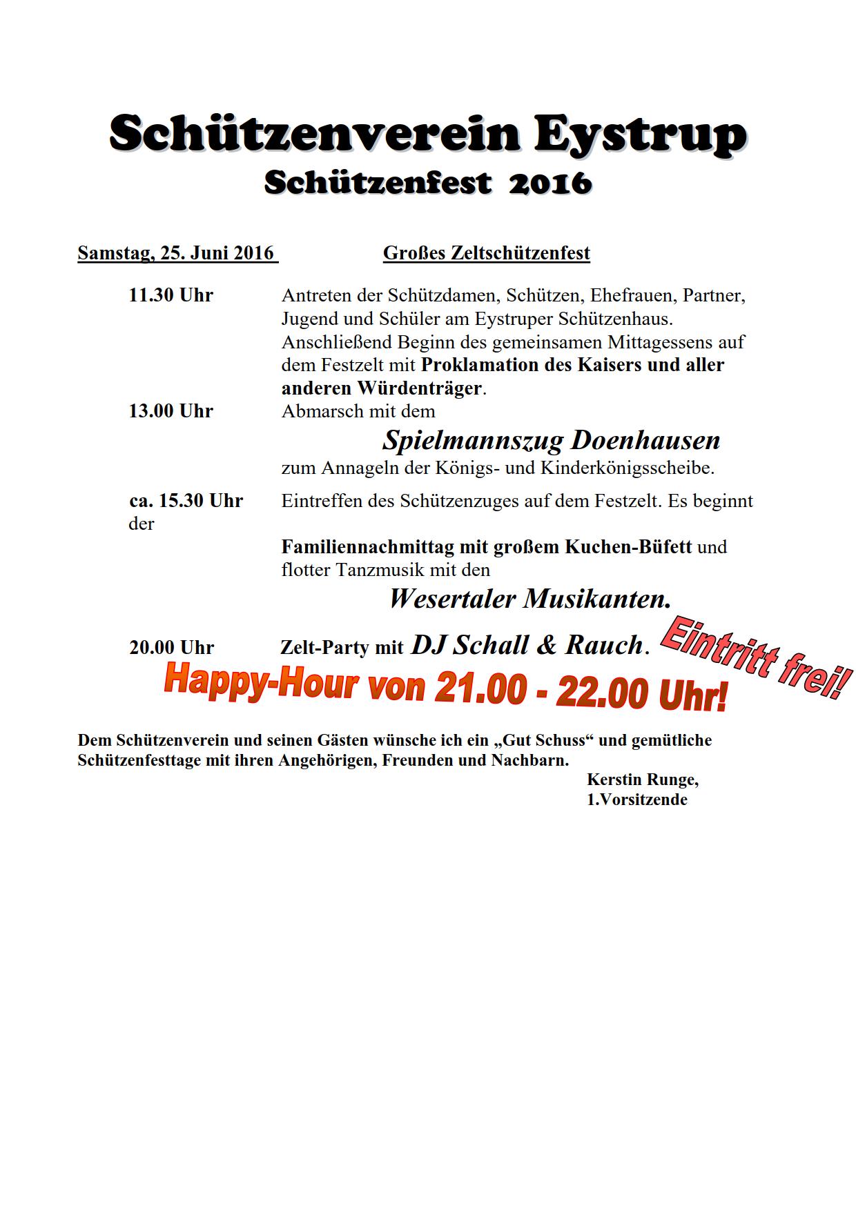 Schuetzenfest_2016