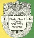 Weser-Aller-Wümme Schützenverband