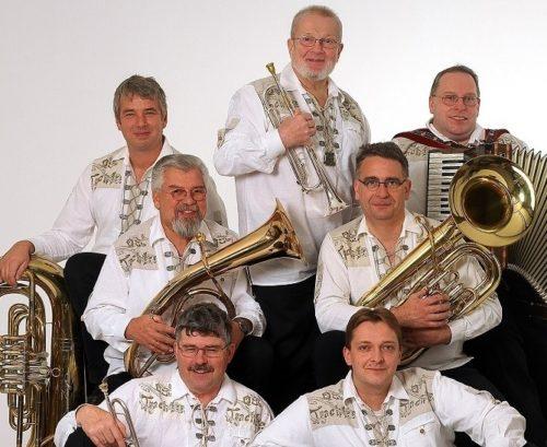 Wesertaler Musikanten