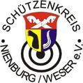 Schützenkreis Nienburg/Weser e.V.